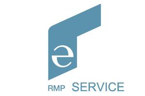 Service für RMP Produkte