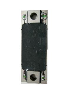 ST6-500_1-009