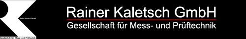 kaletsch.de