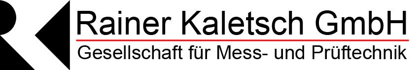 Rainer Kaletsch GmbH